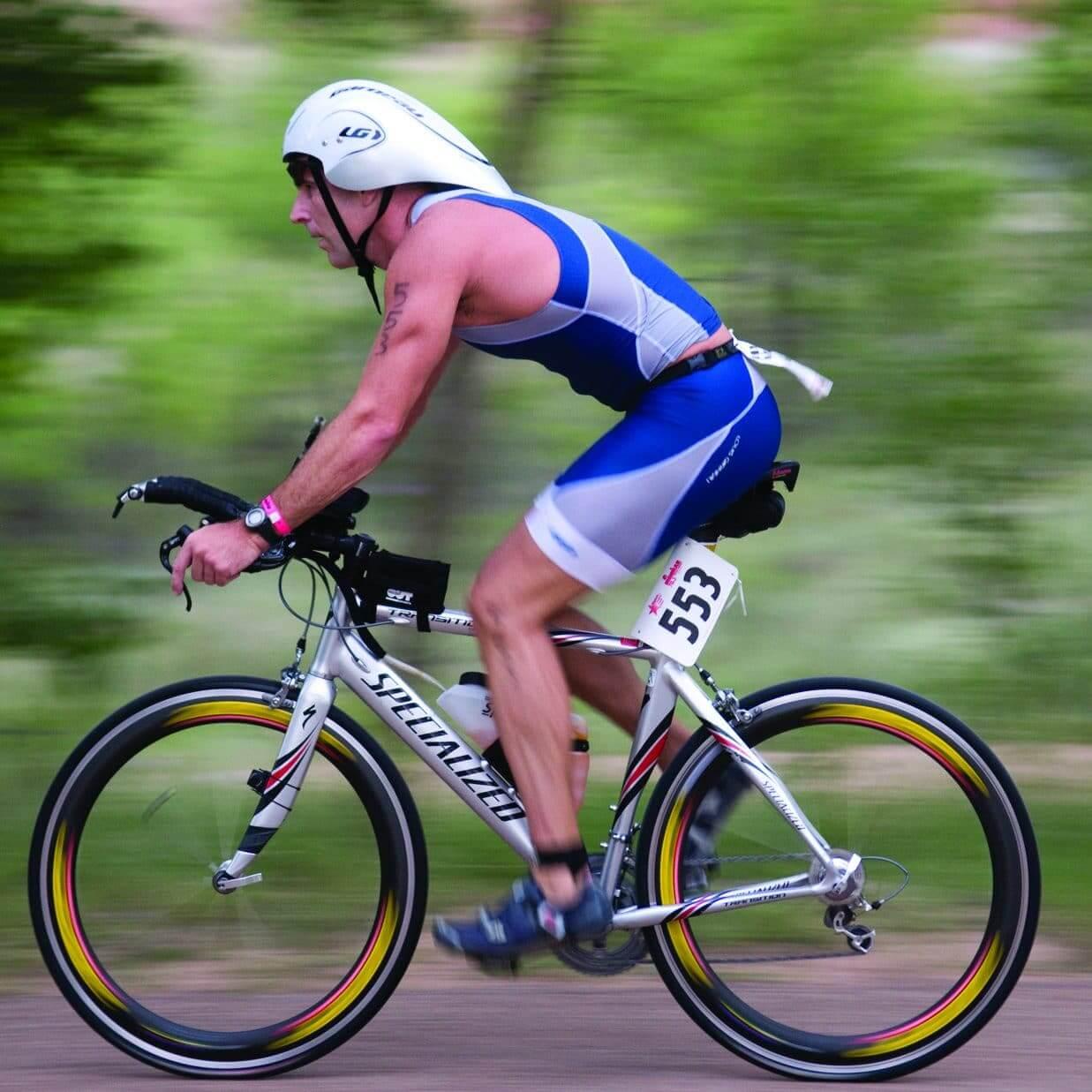 LBK Triathlon