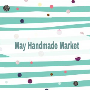 May Handmade Market @ Wolfforth Library   Wolfforth   Texas   United States