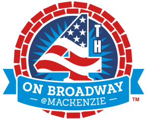 The 4th on Broadway Celebration @ Mackenzie park  | Lubbock | Texas | United States