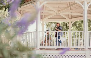 High Noon Concert Series @ Lubbock County Courthouse Gazebo | Lubbock | Texas | United States