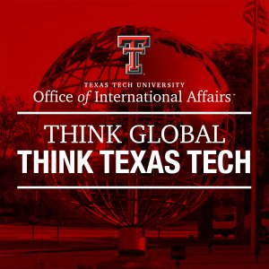 """""""Creating Global Kitchens"""" Photography Exhibit - Call for Entries @ International Cultural Center - Texas Tech  