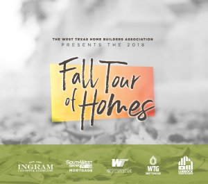 Fall Tour of Homes @ Visit our website for a list of homes on the tour. |  |  |
