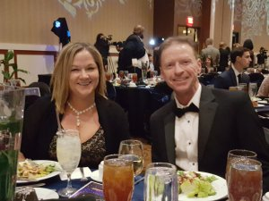7th Annual CIS - South Plains Gala @ The Overton Hotel | | |