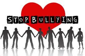 Bully Awareness Event @ Texas Tech University | | |