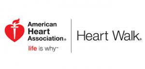2018 Lubbock Heart Walk @ Texas Tech Frazier Pavilion |  |  |