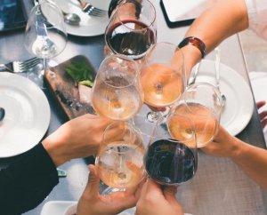 Wine Down Wednesdays @ Llano Estacado Winery |  |  |