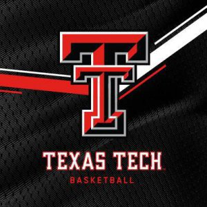 Red Raider Basketball vs. Mississippi Valley State @ United Supermarkets Arena |  |  |