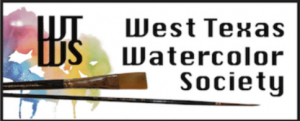West Texas Watercolor Society Fall Membership Show @ Legacy Event Center | Lubbock | Texas | United States