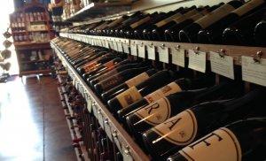 Riedel Wine Tasting @ The Wine Nest | | |