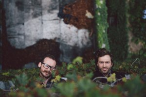 Penny & Sparrow @ Cactus Theater | | |