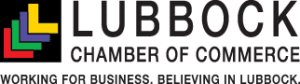 Lubbock Chamber of Commerce Annual Meeting and Awards @ Lubbock Memorial Civic Center |  |  |