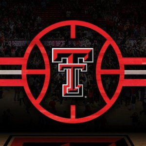 Red Raider Basketball vs. Northwestern State @ United Supermarkets Arena |  |  |