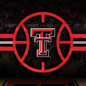 Red Raider Basketball vs. Abilene Christian @ United Supermarkets Arena |  |  |