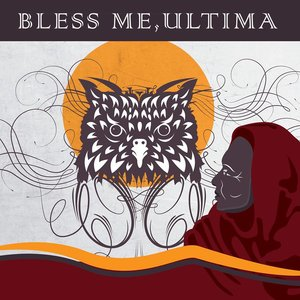 Screening of Bless Me, Ultima: The Opera and Discussion with Creator Hector Armienta @ LHUCA |  |  |