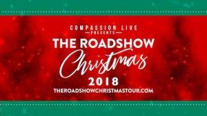 Roadshow Christmas @ United Supermarkets Arena |  |  |