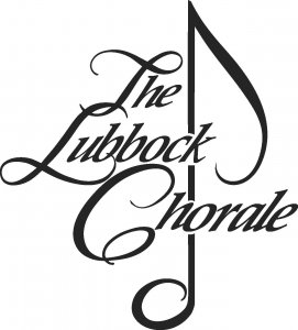 The Lubbock Chorale Annual Gala: South Pacific @ McKenzie-Merket Alumni Center Ballroom