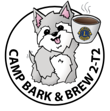 Camp Bark and Brew 2T2 @ Downtown Lubbock