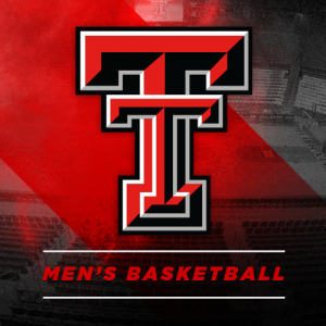 Red Raider Basketball vs. Baylor @ United Supermarkets Arena