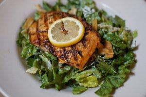 """Ree Drummond """"The Pioneer Woman"""" Inspired Dinner – Skyviews Restaurant's Spring Dinner Series @ Skyviews"""