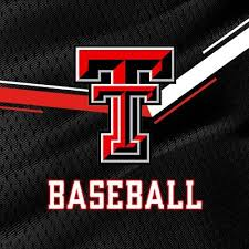Red Raider Baseball vs. Kentucky @ Dan Law Field