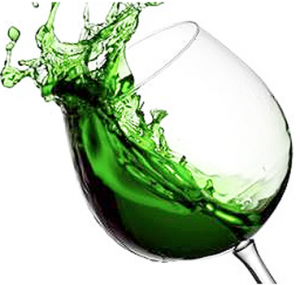 St. Patrick's Day Wine and Brewery Tour @ West Texas Wine Tours