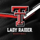 Lady Raider Basketball vs. Iowa State @ United Supermarkets Arena