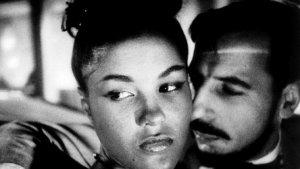 Film Club: I am Cuba @ Alamo Draft House