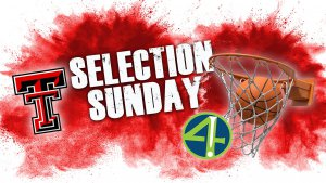 The Official Selection Sunday Watch Party @ 4ORE! Golf