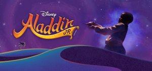 Aladdin Jr. Morning Performance @ Moonlight Musicals Amphitheatre