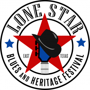 Lone Star Blues & Heritage Festival @ Salmon Lake Park