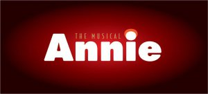Annie the Musical @ Moonlight Musicals Amphitheatre