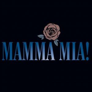Mamma Mia! @ Moonlight Musicals Amphitheatre