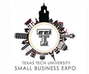 TX Tech University - Small Business Expo - Around the World @ McKenzie-Merket Alumni Center | | |
