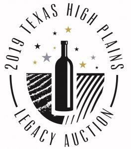 2019 High Plains Legacy Auction @ Eberley Brooks - Salle de David