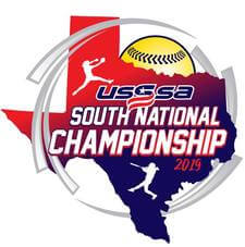 2019 USSSA Goliath 10GG Softball Tournament 8U, 14U and 18U @ Youth Sports Complex