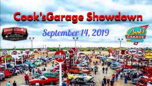 Upcoming Events in Lubbock, Texas | Visit Lubbock
