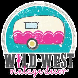 JUNK FEST @ Wild West Vintage Decor