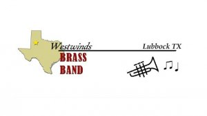 Westwinds Brass Band Summer Concert Series @ Wagner Park