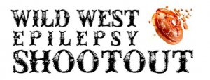 Wild West Epilepsy Shootout @ Lubbock Shooting Complex |  |  |