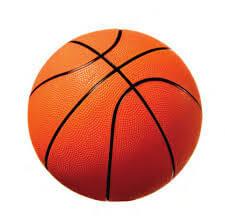 2019 18th Annual Caprock Summer Basketball Classic @ Apex Event Center