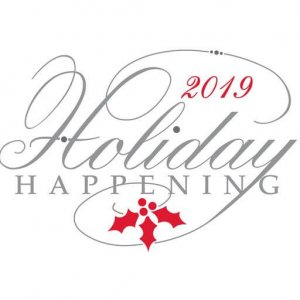40th Annual Holiday Happening @ Lubbock Memorial Civic Center