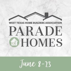2019 Parade of Homes @ 2019 Lubbock Parade of Homes
