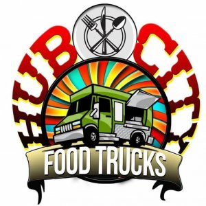 2nd Annual West Texas Food Truck Championship @ Cook's Garage