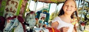 South Plains Fair @ Panhandle South Plains Fair