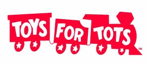Toys for Tots Ride @ Wild West Harley-Davidson