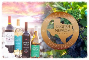 2nd Annual Cotton and Wine Celebration @ Caprock Winery & Event Center