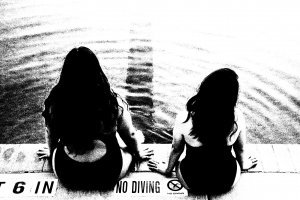 What We Scream Underwater When No One Can Hear Us @ Sun N Fun