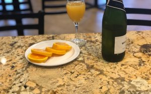 Moms And Mimosas (And Dads Too) @ Beef 'O' Brady's Lubbock