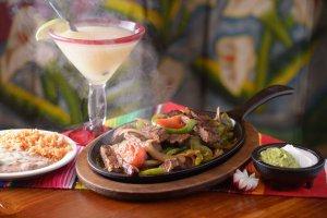 TSAA-West Texas Kickoff Social @ The Plaza Restaurant
