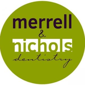 Ribbon Cutting & Grand Opening @ Merrell & Nichols Dentistry